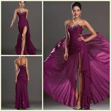 women u0027s purple cocktail dresses u2013 dress blog edin
