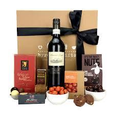 Wine And Chocolate Gift Baskets Wine Gift Baskets Champagne Gift Hampers Beer Gift Hampers