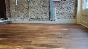 Laminate Flooring Sealer Hardwood Floor Restoration