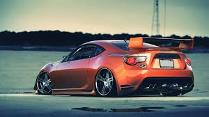wallpaper of cars tuned cars wallpapers qygjxz