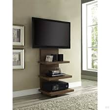 Design Of Lcd Tv Cabinet Wall Mounted Tv Cabinet Design Ideas 1000 Ideas About Wall