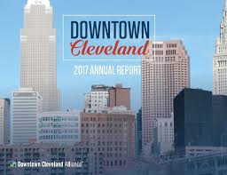 cleveland metroparks centennial celebration youtube elcee2 water taxi to provide service at no cost for 2017 summer