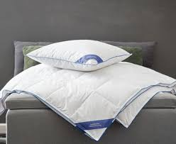 Duck And Down Duvets Naturally Filled Duvet Goose Down And Duck Feather Duvets Jysk