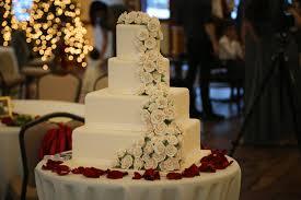 wedding cakes utah cakes by katelyn wedding cakes utah sugar cookies wedding cake