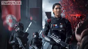 concept art clone wars u2014 star wars battlefront
