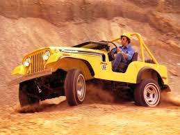 brown jeep cj7 renegade 1980 jeep cj 5 renegade jeep cj5 pinterest jeep cj jeeps