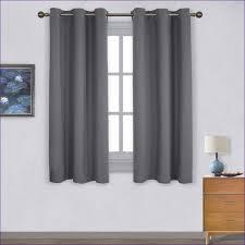 80cm Curtain Pole Interiors Magnificent Drapery Rods Adjustable Curtain Pole