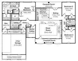 new house plans home design new build house plans home design ideas