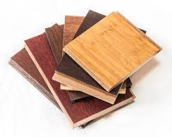 Hardwood Floor Samples How To Pick The Right Hardwood Floor Coverings International Montco