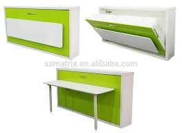 Folding Bed For Kid Wall Bed For Folding Wal Bed Murhy Bed Modern Wall Bed