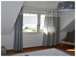 rideaux pour chambre adulte rideaux chambre adulte chambre coucher adulte ides de designs