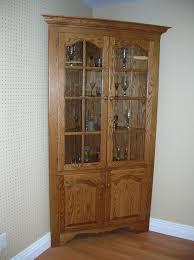 kitchen corner furniture corner cabinet oak corner cabinet corner tv cabinet pine corner