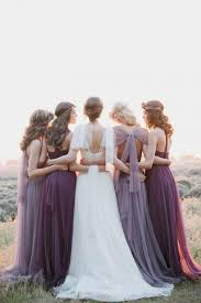 bridesmaid dress rentals bridesmaid dress rental evansville in wedding dresses