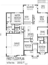 craftsman floor plans with photos craftsman floor plans 2 story craftsman house plans with mother in