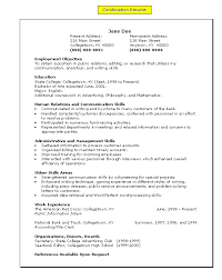 communication skills examples for resume peaceful design ideas