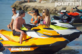 gallery introducing the 2017 sea doo lineup videos the