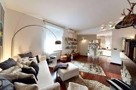appartamenti in vendita a monza vendita appartamento monza trilocale in via molise 24 ottimo