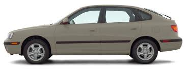 2002 hyundai elantra review amazon com 2002 hyundai elantra reviews images and specs vehicles