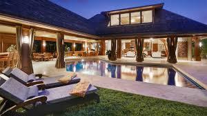Luxury Home by Kahala Luxury Home For Sale 926 Kealaolu Avenue Honolulu