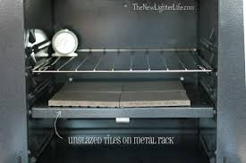 How To Bake Cookies In A Toaster Oven Top Tips For Baking In An Rv Oven