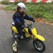 si e moto enfant stages moto pour enfants easy monneret