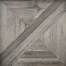 indoor tile for floors porcelain stoneware geometric pattern