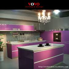 Low Price Kitchen Cabinets Compare Prices On Purple Kitchen Cabinets Online Shopping Buy Low