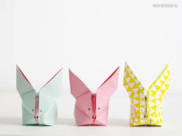 Easter Decorations With Construction Paper by Things To Make And Do Crafts And Activities For Kids The Crafty