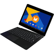 nextbook ares 11 with wifi 11 6