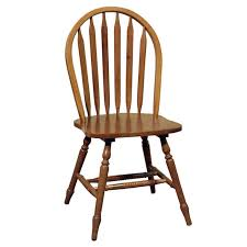 Dining Chairs Wood 19 Types Of Dining Room Chairs Crucial Buying Guide