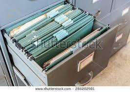 Teal File Cabinet Filing Cabinet Stock Images Royalty Free Images U0026 Vectors
