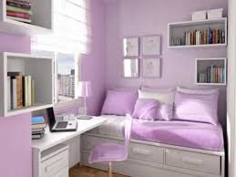 decor 32 prepossessing pink zebra bedroom ideas marvelous home