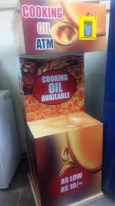 milk atm machine in kenya milk dispensing price kenya