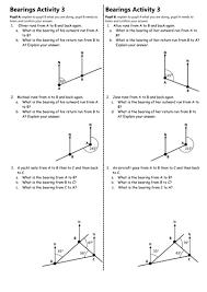 brockington college maths homework booklets by payphone teaching