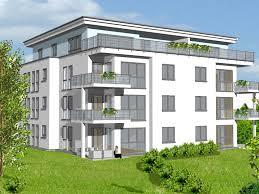 Ich M Hte Haus Kaufen Wohnungsangebote Zum Kauf In Frankfurt Am Main Immobilienscout24