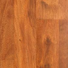 7mm santos mahogany light laminate home charisma