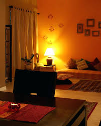 Home Decor House Parties Find This Pin And More On Indian Decor House East Indian Home