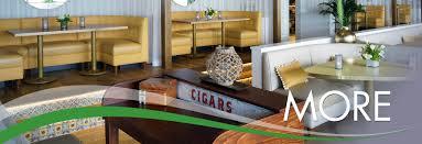 tropicana casino u0026 resort atlantic city fine dining