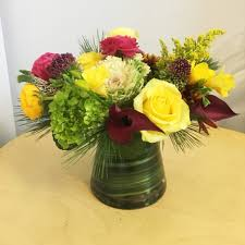 boston flower delivery boston florist flower delivery by florists