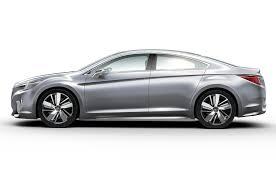 subaru legacy 2016 black 2015 subaru legacy concept debuts at 2013 los angeles auto show