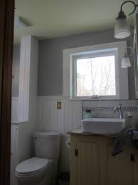 bathroom colors simple painting bathroom ceiling same color as