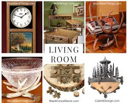 wildlife home decor cabin décor ideas inspired by nature and wildlife zing blog by