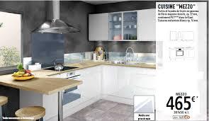 facade cuisine brico depot caisson cuisine brico depot stunning affordable prix cuisine ikea