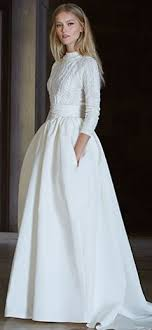 winter wedding dresses dress for winter wedding hairstyle for women