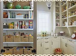 open shelving in kitchen ideas kitchen trendy open shelves kitchen design ideas for the simple