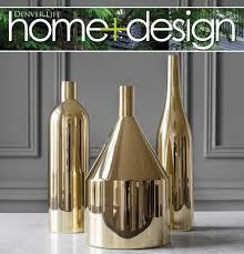 Italian Home Decor Accessories Stunning Designer Home Decor Accessories Contemporary Interior
