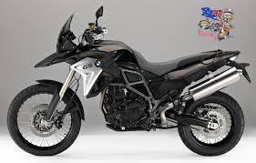 bmw motorcycle 2016 2016 bmw f 800 gs f 700 gs mcnews com au