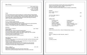 safety officer resume sle 28 images mechanical engineer resume