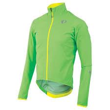 best road bike rain jacket 51 best cycling jackets images on pinterest triathlon shop