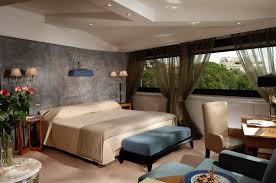 Master Bedroom Suites Floor Plans Master Bedroom Suite Design Ideas Home Wall Decoration